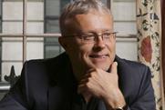 Alexander Lebedev: owner of the London Evening Standard