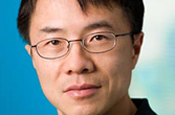 Qi Lu: joining Microsoft to bolster search