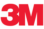 3M: launches web-based service for brand owners