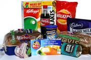 Yahoo! to launch FMCG ad tool with Nectar card data