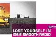 Smooth Radio: seeks integrated approach