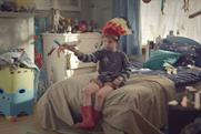 NatWest/RBS: house that built Jack by M&C Saatchi