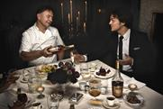 Pernod Ricard: signs jazz performer Jamie Cullum