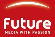 Future: digital ad revenue helped offset fall in print advertising