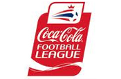 Coca-Cola: confirmed it would no longer be title sponsor of the Football League