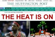 The Huffington Post: buys Pollster