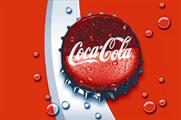 Coca-Cola to end Football League sponsorship