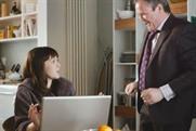 Tetley: tea brand rolls out TV activity