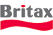 Britax…appointed St Luke's to handle its advertising account