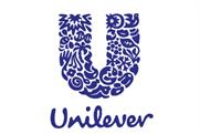 Unilever: joining in with Big Society
