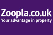 Blue Barracuda retains Zoopla search work