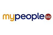 MyPeopleBiz: launched by ex Woolworths boss