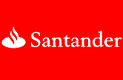 Santander: launches current account for mortgage holders