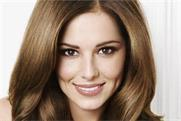 Digital: L'Oreal campaign benefits from contextual targeting