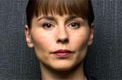 Waking The Dead: repeats on BBC still winning the ratings war