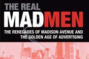 Diary: The Mad Men still got it
