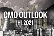 Campaign CMO Outlook: ESG comes to the fore