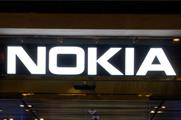 Microsoft to supply Office apps to Nokia handsets