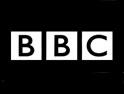 BBC faces legal challenge to digital plans