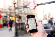 Mobile takes lead role in fuelling digital growth
