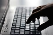 Online data: commission backs reform