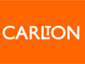 Carlton freezes pay to offset ad slowdown