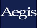 Aegis denies it is in takeover talks