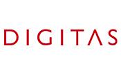 Digitas: Vivaki opens up in Australia