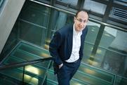 Alex Altman: joining MEC Global Solutions
