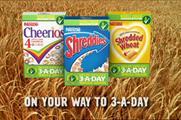 Nestle invests in major innovation centre for breakfast cereals