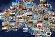 Tourism Australia: 'there's nothing like Australia'  campaign