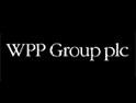 WPP's interim pre-tax profits rise 80%