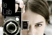 BrandAlley: unveils Le Lab social media initiative
