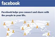 Facebook: user-oriented changes