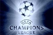 Champions League: ITV scored 7.5m viewers