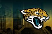 The event will feature the Jaguars' mascot