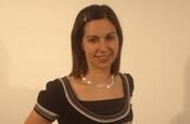 Pinto: quantitative research specialist