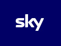 EC launches competition inquiry into BSkyB