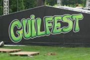 GuilFest could return under a new name this year