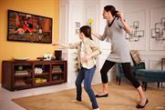Disney seals Xbox 360 tie-up