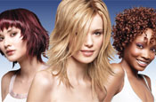 L'Oreal: found guilty of racism