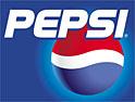 Euro RSCG wins Pepsi promotional work