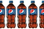 Pepsi redesigns bottle after 17 years