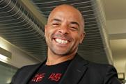 Coke's Jonathan Mildenhall is a member of the new IPA Client Council (pic: Colin Stout)