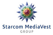 Starcom MediaVest Group: engaging clients and partners for ad model research