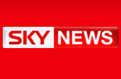 Sky News: relaunches news panel