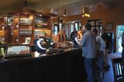 Diageo plans pub push to buoy on-trade sales