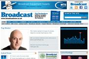 Top Right Group spins off Broadcast to former editor Dignam