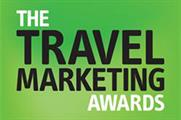 Travel Marketing Awards