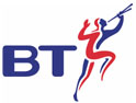 BT shifts business task to St Luke's